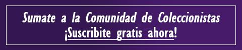 Llamador-blog2018-nuevo